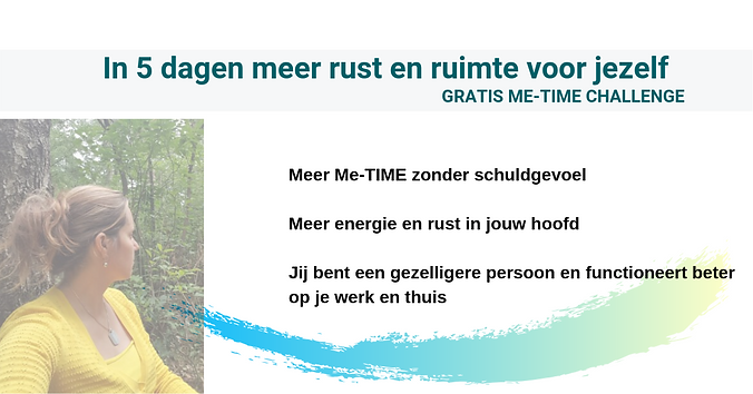me time challenge advertentie.png