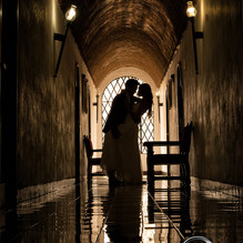 Boda en Guanajuato la boda de Susy y Javier
