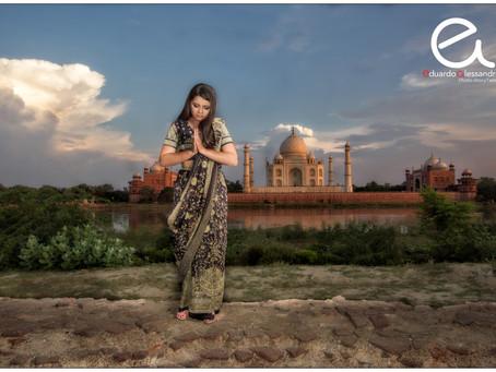 Sweet Fifteen photos in India, Fotos de Xv en India Marian