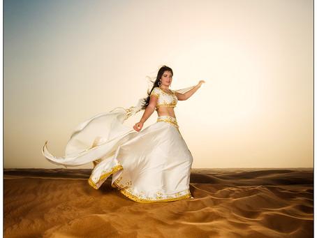 Sweet Fifteen photos in Dubai, Fotos de Xv en Dubai Mariana