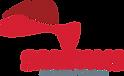 SAUMUS Logo.png