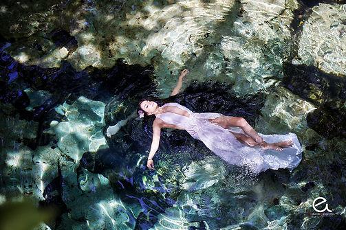 Rebeca-XV-Años-Vogue-344.jpg