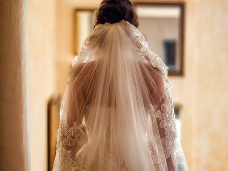 Hotel Villa Ganz la boda de Erika y Jesus – Fotografo profesional de bodas –