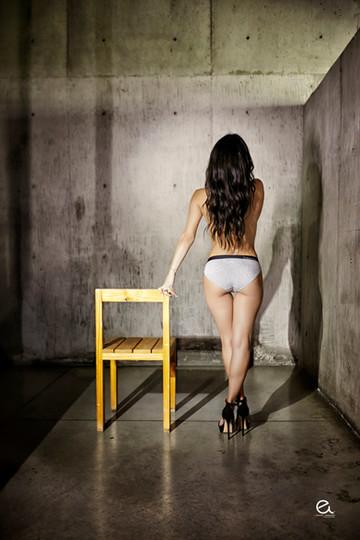 Cynthia Casual-boudoir 275.jpg