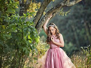 Fotos de 16 en Guadalajara Melissa Nicole