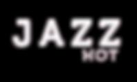 michel-bedin-jazz-hot-decjanv-2007-9-143
