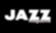 jazz-magazine-fev-2012-5-1436782310-195-