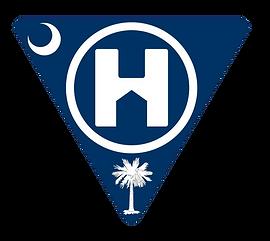 OHSC Palmetto Logo.png