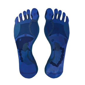 feet logo copy.png