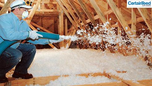 attic_insulation.jpg