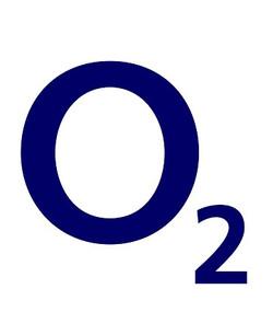 O2 logo_edited