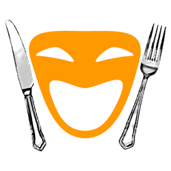 comedy_dining_