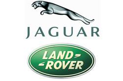 jaguar-land-rover logo