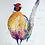 Thumbnail: Pheasant