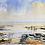 Thumbnail: Pilings in the Sea