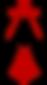 MENAL logo_notext.png