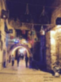 RamadanJerusalem_cred.jpg