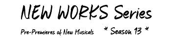 new works series.png