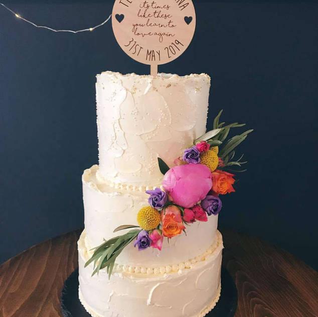 wedding cake 2 mar g.jpg