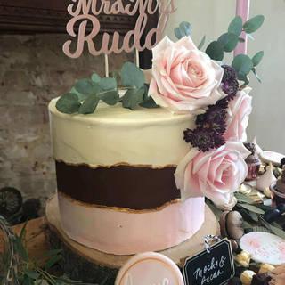 dessert wedding cake mar g.jpeg