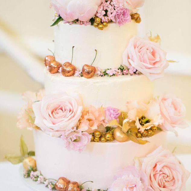 anna cake mar g.jpg