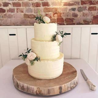 wedding cake mar1 g.jpg