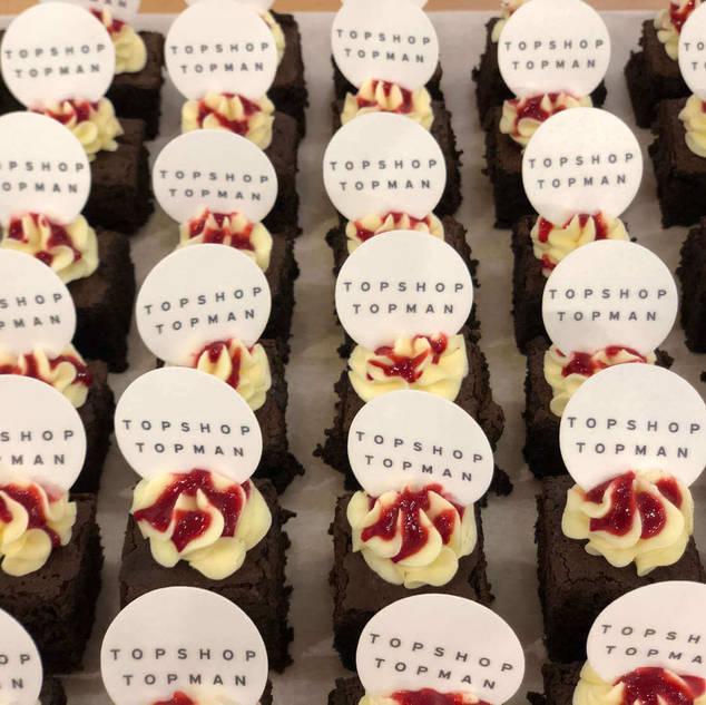 topshop branded browniesfeb29g.JPG