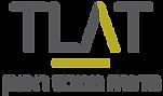 studio tlat logo