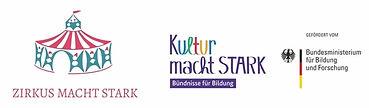Kultur_macht_stark_Logo.jpg