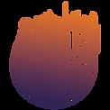 48_Stunden_Logo.png
