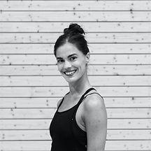 Selina Kohl_q.jpg