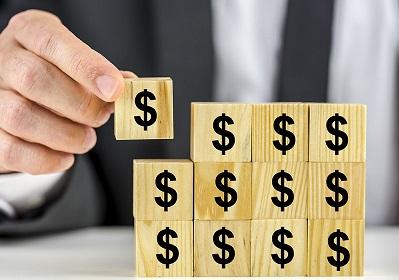 Enhanced SME Equipment Loan