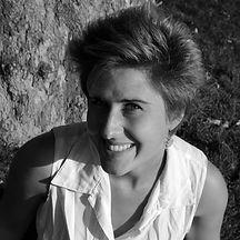 Clara Langlois portrait.jpg