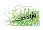 Jugendhaus_Logo.jpg
