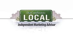 DOT COM SECRETS LOCAL - Certified IMA / Marketing Advisor