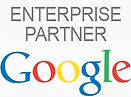 MoxxeeMedia - Google Enterprise Partner