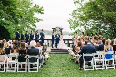 waterfront-wedding-ceremony-locations-ma