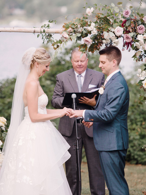 CLICK TO VIEW PHOTOS OF CEREMONY LOCATIONS
