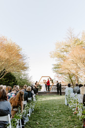 wedding-venues-in-maryland-london-town-w