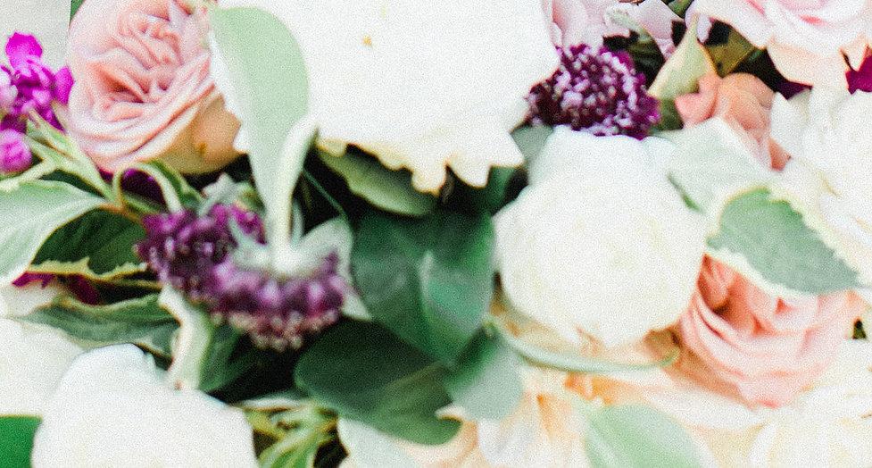 wedding-planning-open-house-maryland-london-town-weddings