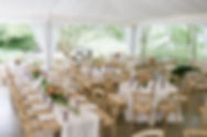 outdoor-wedding-venues-annapolis-maryland-london-town-weddings