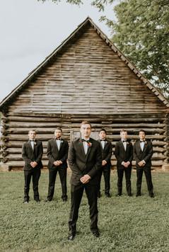 outdoor-wedding-venue-near-annapolis-mar