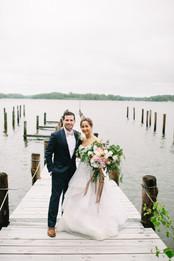 waterfront-wedding-venues-near-me-london