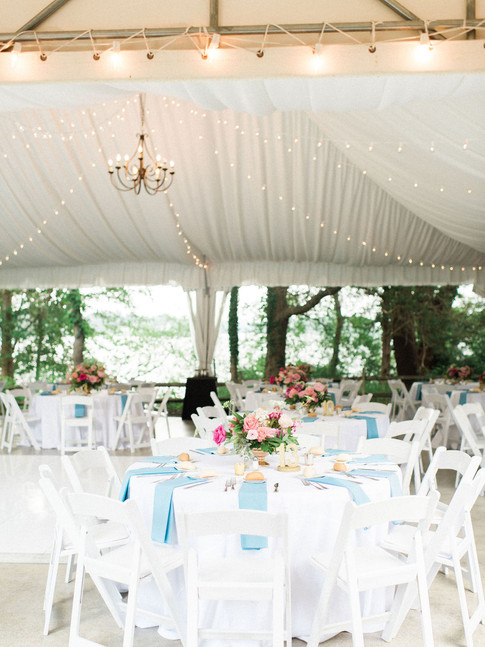 CLICK TO VIEW FULL GALLERIES OF EACH EVENT SPACE