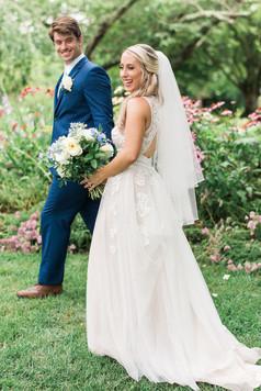 summer-garden-wedding-washington-dc-lond