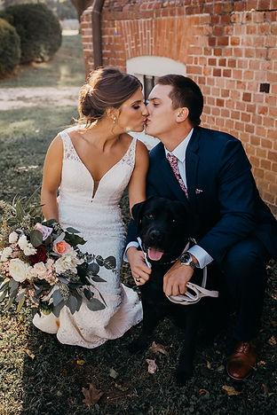pet-friendly-wedding-venue-maryland-lond