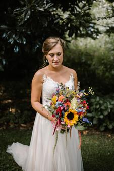 garden-wedding-venue-baltimore-maryland-