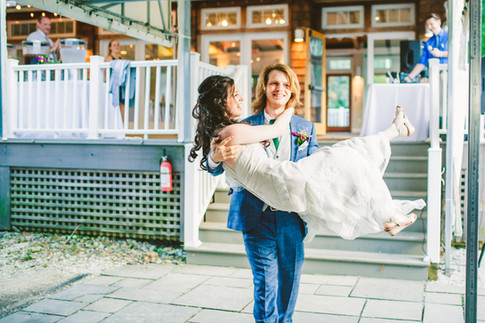 boho-wedding-decor-maryland-london-town-