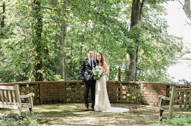 waterfront-wedding-venues-in-maryland-lo