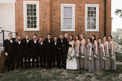 outdoor-wedding-venue-anne-arundel-count